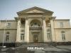 President aide denies proposal to sack top military sent back to Pashinyan
