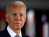 Biden sends message to Iran with missile strikes