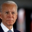 Biden sends message to Iran with missile strikes