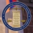 ՄԻՊ-ը դատապարտել է Բաղրամյանում հավաքի ժամանակ Չաուշեսկուների մահապատժի բեմականացումը