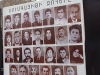 33 years have passed since pogroms of Armenians in Sumgait
