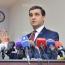 Омбудсмен Армении: Все удерживаемые Баку военные и гражданские армянской стороны - пленные по статусу