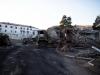HRW: Azerbaijan's unlawful attacks on medical facilities in Karabakh