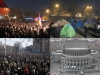 Armenia commemorating 13th anniversary of March 1 events