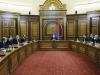Pashinyan chairs Security Council meeting
