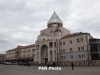 Karabakh adopts statement on Azerbaijan's occupation of its territories
