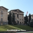 Armenia parliament discussing POW issue behind closed doors
