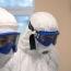 Թուլացած իմունիտետով հիվանդների օրգանիզմում կորոնավիրուսը կարող է երկար մնալ