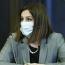 Минздрав РА: По сей день проведена ДНК экспертиза 2000 тел погибших в Карабахе военнослужащих