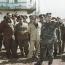 Օհանյան․ Երբ բարձրանանք Եռաբլուր, անհնար է չհիշենք Շուշիում Վազգեն Սարգսյանի լքված արձանը