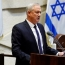 Israel updating plans to strike Iranian nuclear sites – Defense Minister