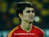 Маркос Пиззелли назначен послом Федерации футбола Армении в Южной Америке
