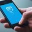 Киберэксперт призвал удалить со смартфонов SuperVPN