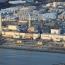 UN report: Fukushima radiation did not damage health of locals