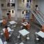 Hackers breach 150,000 security cameras, expose jails, hospitals