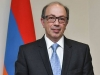 Armenia Foreign Minister plays down