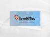 В Армении выставку вооружения ArmHiTec-2021 перенесли на 2022 год