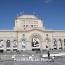 Հայաստանի ազգային պատկերասրահը նոր տնօրեն ունի
