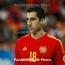 FIFA: Henrikh Mkhitaryan among ten stars who deserve a World Cup
