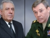 Armenia, Russia discuss army modernization, Syunik security