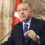 Эрдоган: Поддержка Азербайджана в Карабахе будет приоритетной для Турции