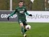 Полузащитник «Краснодара» Сперцян присоединится к сборной Армении