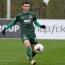 Eduard Spertsyan joining Armenia national football squad