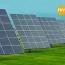 FRV-ն ՄՖԿ-ի, ՎԶԵԲ-ի և Ամերիաբանկի հետ ավարտել է ՀՀ-ում արդյունաբերական ամենախոշոր արևային կայանի կառուցման ֆինանսավորումը