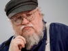 George R.R. Martin reportedly inks eight-figure deal with HBO