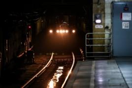Ռուսաստանաբնակ միլիոնատեր Բաղդասարովը մահացել է մետրոյի ռելսերին․ Հավանական է ինքնասպանությունը