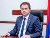 В Армении губернатор сменил подравшегося с журналистом министра