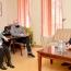 Փոխդեսպան․ Լեհ ռեժիսորներն ու կինոարտադրողները հետաքրքրված են ՀՀ-ում ֆիլմեր նկարահանելով