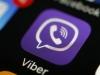2021-ին Viber-ը ՀՀ-ում արգելափակել է խարդախության նշաններով 1200-ից ավելի հաշիվ