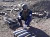 ООН выделила Азербайджану $1 млн на разминирование территорий