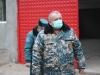 Սյունիքի մարզում հրշեջ-փրկարարական կամավորական հենակետ է բացվել