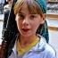 Ex-mercenary: Turkey sent child fighters to Azerbaijan