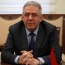 Armenian, Russian defense chiefs discuss Karabakh, army reform