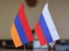 Խոսնակ․ Փաշինյանը Մոսկվայում է՝ քննարկվելու են հայ-ռուսական օրակարգի հարցեր