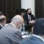 Программа застройки старого ереванского квартала Фирдуси начнется в 2021 году