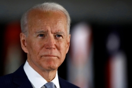 Ahval: Biden poised to recognize Armenian genocide