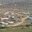 Rudaw: Turkey building settlement for Turks, Arabs in once Kurdish Afrin