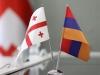 IRI. Վրաստանի բնակիչների 64%-ը ՀՀ հետ հարաբերությունները դրական են գնահատել