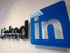 Хакеры выставили на продажу данные 500 млн пользователей LinkedIn