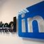 LinkedIn-ից ավելի քան 500 մլն օգտատիրոջ տվյալների արտահոսք է եղել