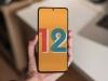 Google-ը թողարկել է նորագույն Android 12-ի նոր թեստային տարբերակը