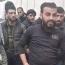 Сирийские боевики жалуются, что Турция не заплатила им за участие в войне в Карабахе