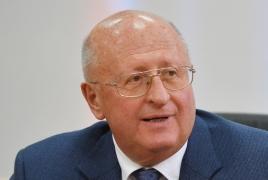 В РФ надеятся на пожизненный иммунитет от вакцины «Спутник V»