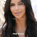 Kim Kardashian's Skims brand now valued at $1.6 billion