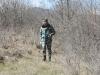 Поиски тел погибших в карабахском Кашатаге не дали результатов