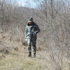 Karabakh: Rescue teams found no bodies in the past day
